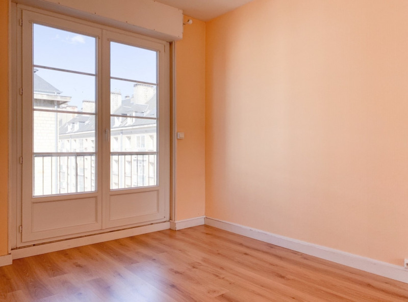 Vente appartement Caen 235 000€ - Photo 7