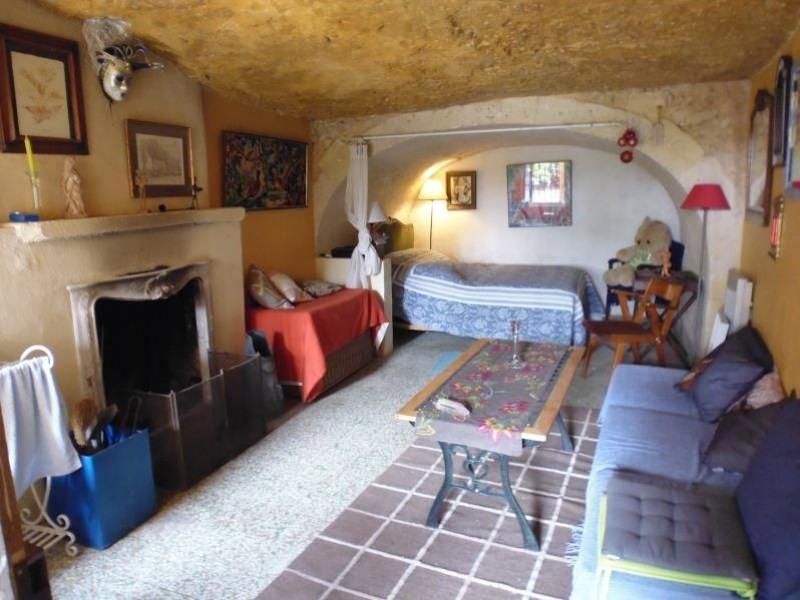 Vente maison / villa Montoire sur le loir 121000€ - Photo 2