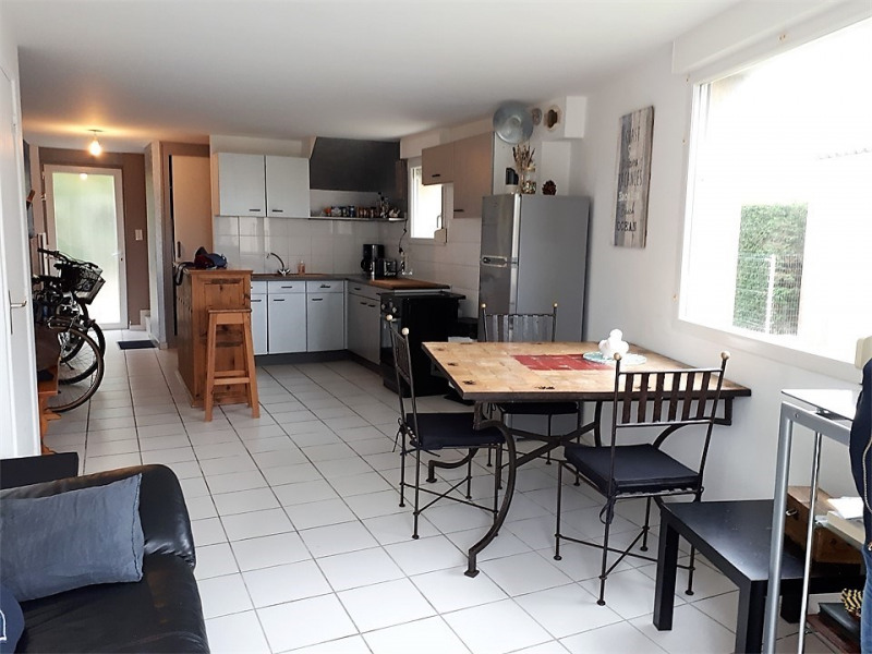 Location vacances maison / villa Pornichet 457€ - Photo 1