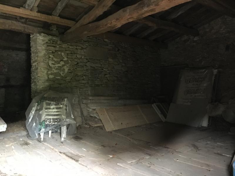 Sale empty room/storage Mazamet 50000€ - Picture 4
