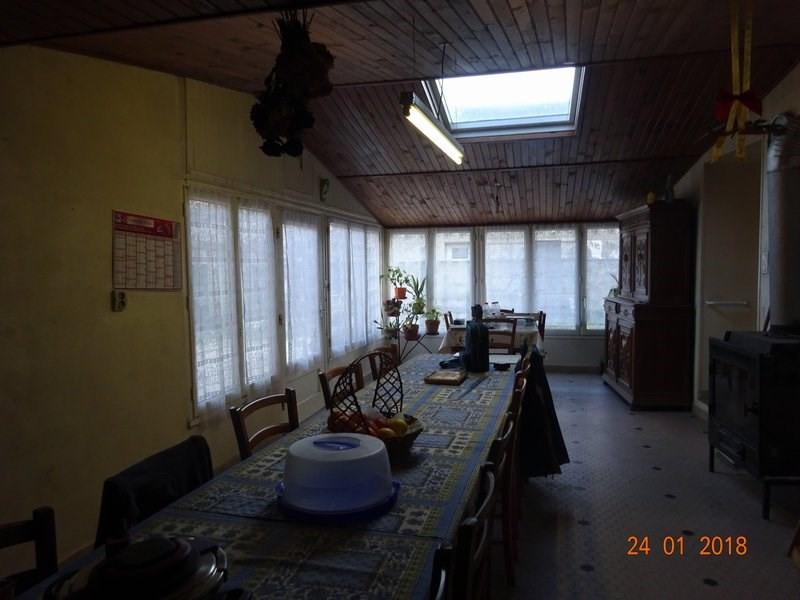 Vente maison / villa Serves sur rhone 169000€ - Photo 5