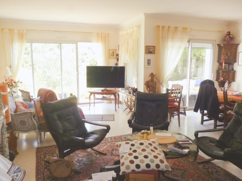 Vente de prestige maison / villa Nantes 780000€ - Photo 2