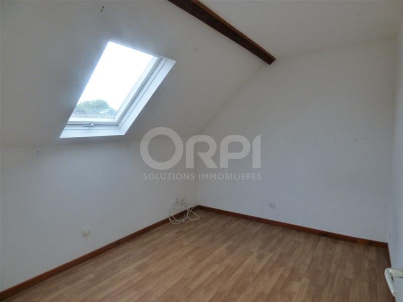 Sale house / villa Les thilliers en vexin 126000€ - Picture 6