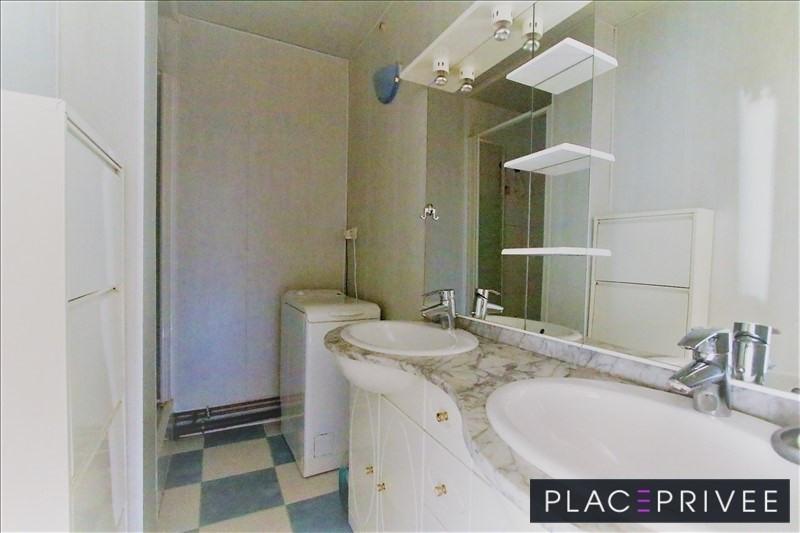 Vente appartement Jarville la malgrange 90000€ - Photo 6