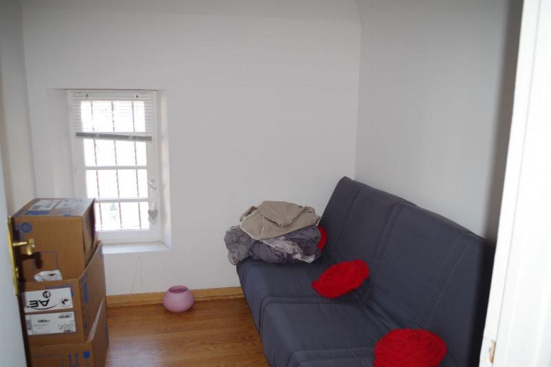 Sale apartment Montargis 159600€ - Picture 7