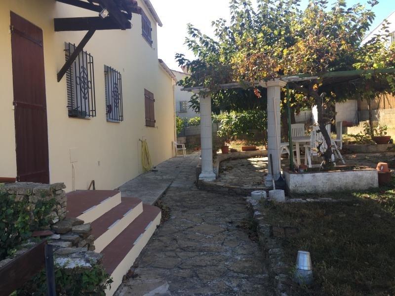 Vente maison / villa La seyne sur mer 364000€ - Photo 3