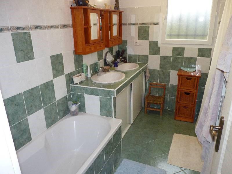 Vente maison / villa Salvagnac 239000€ - Photo 5