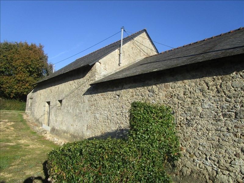 Vente maison / villa Guerande 434600€ - Photo 6