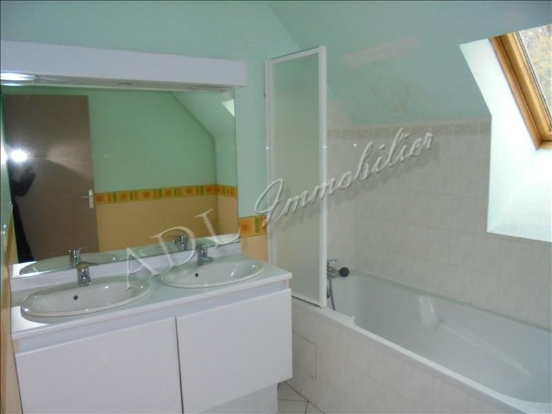 Sale house / villa Champagne sur oise 365750€ - Picture 4