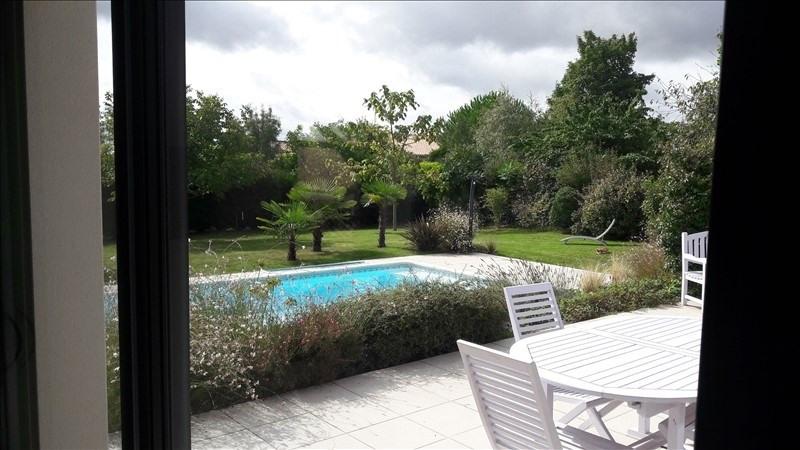 Vente de prestige maison / villa Niort 520000€ - Photo 10