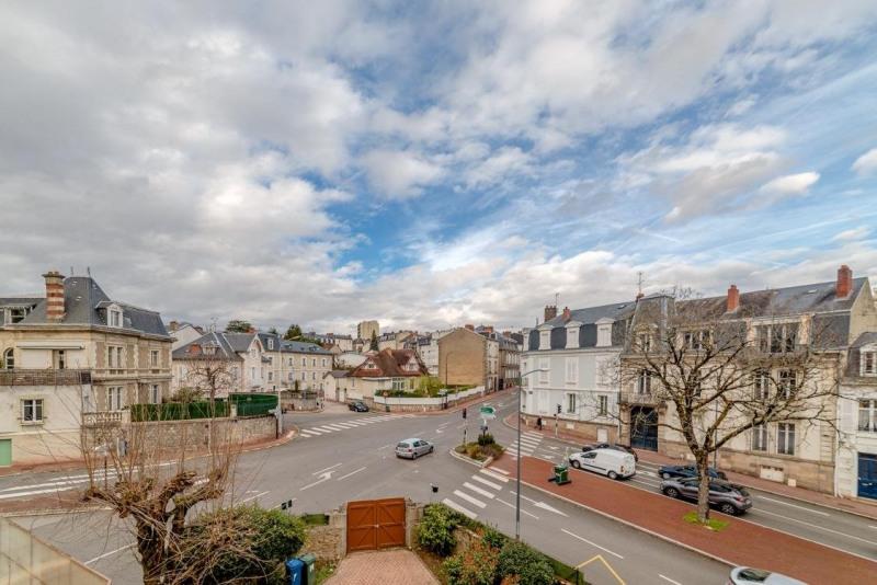 Produit d'investissement maison / villa Limoges 360400€ - Photo 2