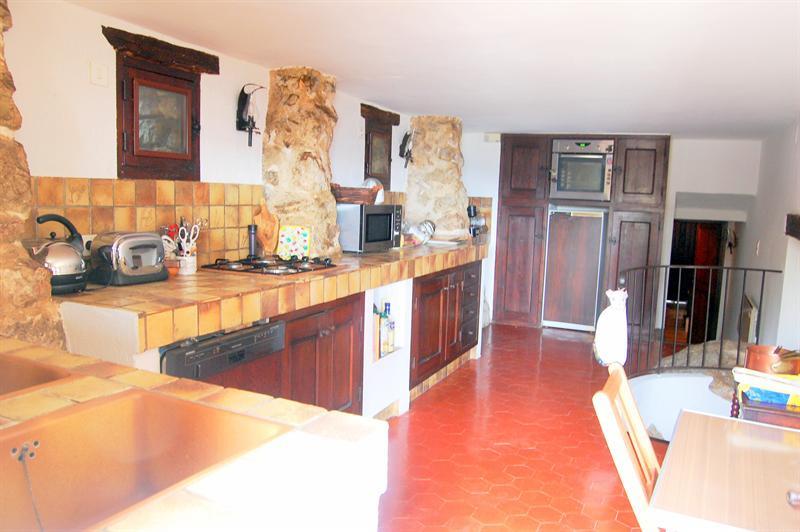 Deluxe sale house / villa Seillans 1300000€ - Picture 23