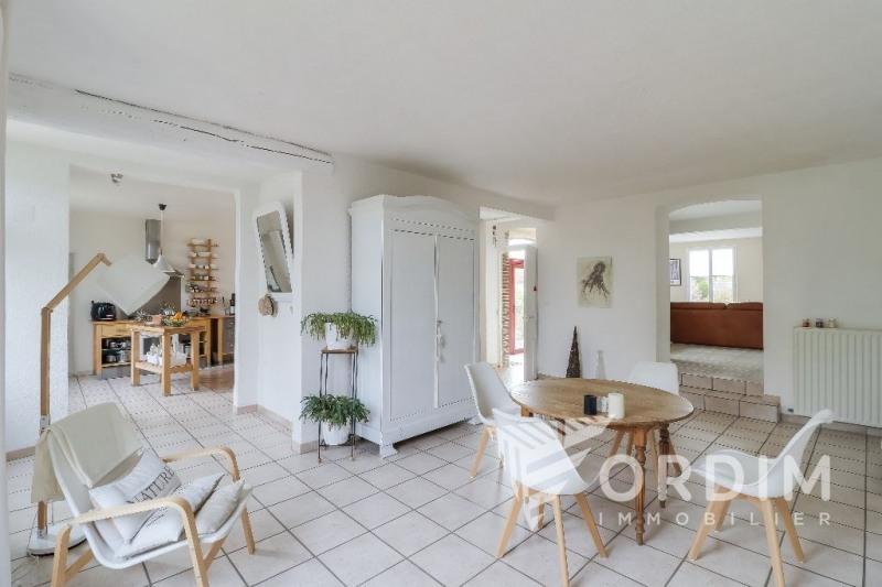 Vente maison / villa Beauvoir 229950€ - Photo 5
