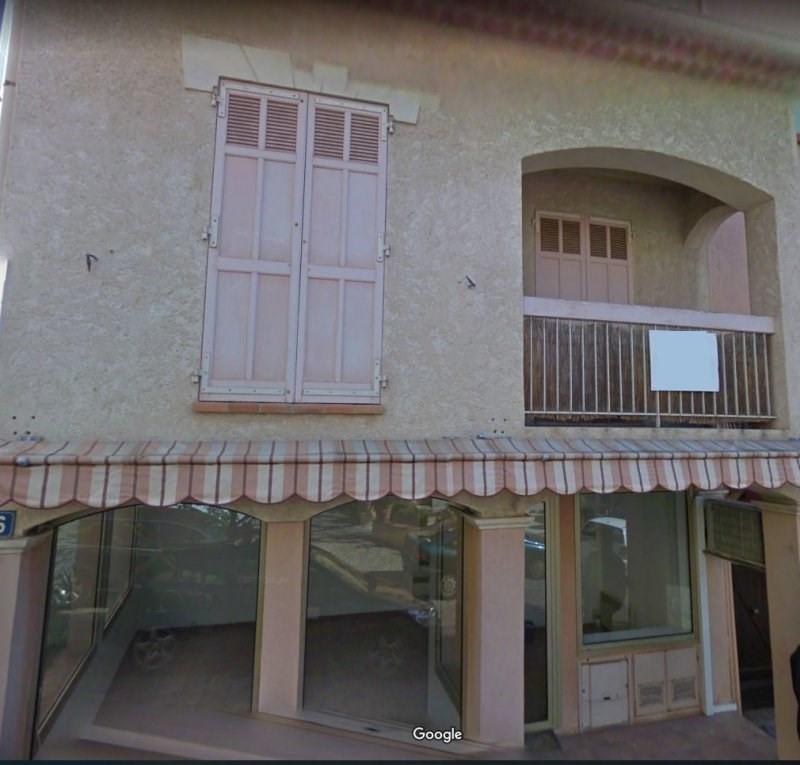 Vente local commercial Le lavandou 572000€ - Photo 8