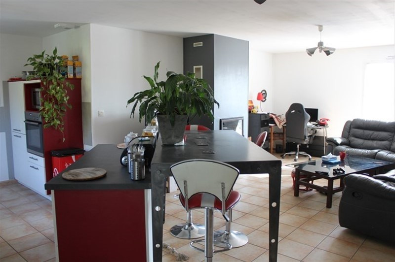 Vendita casa Langon 202100€ - Fotografia 3