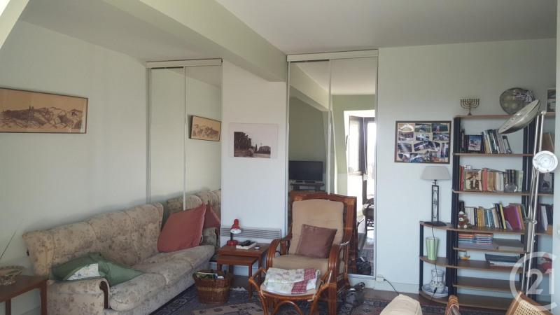 Vente appartement Tourgeville 269000€ - Photo 3