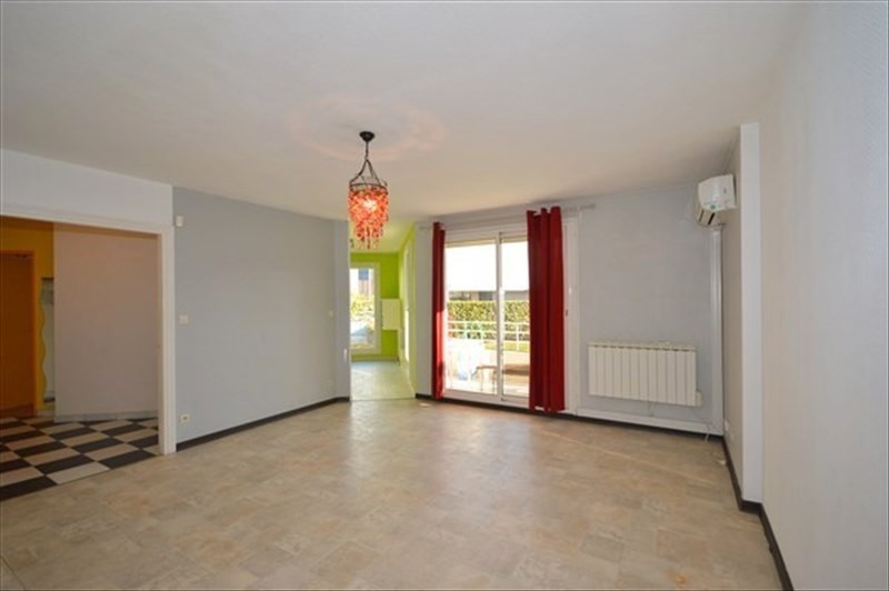 Sale apartment Fontaine 157 000€ - Picture 3