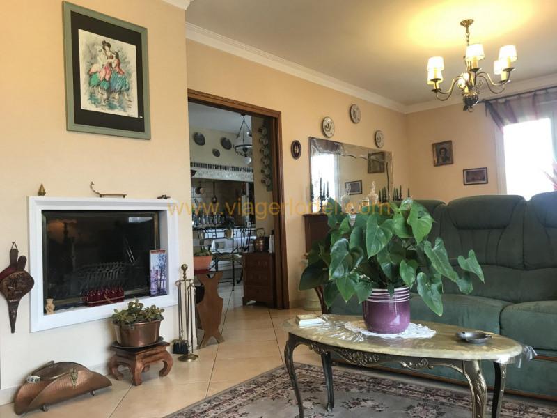 Vitalicio  apartamento Bourgoin-jallieu 85000€ - Fotografía 3