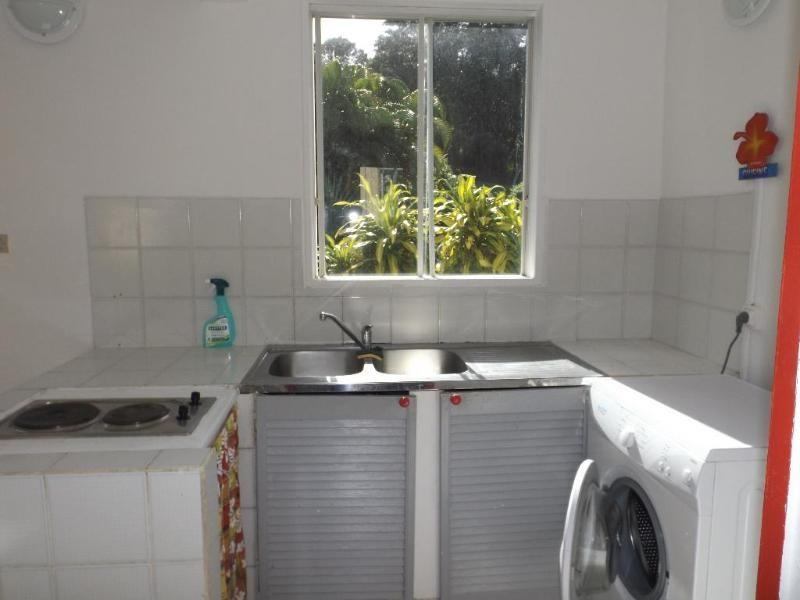 Sale apartment Les trois-ilets 130800€ - Picture 8