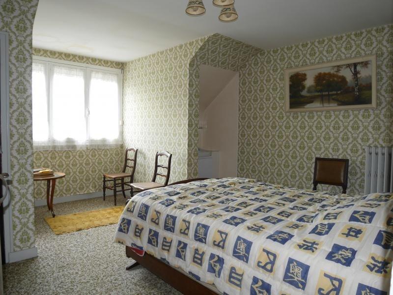 Sale house / villa Vezin le coquet 224500€ - Picture 7