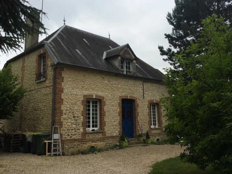 Vente maison / villa Pacy sur eure 250000€ - Photo 1