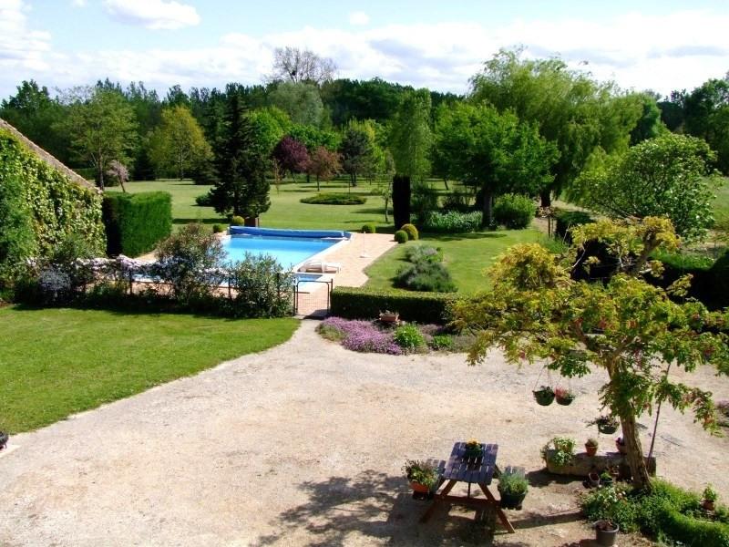 Vente de prestige maison / villa Bordeaux 1575000€ - Photo 3