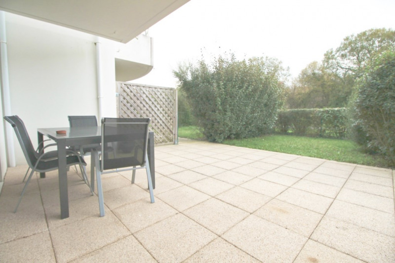 Sale apartment Guidel 143775€ - Picture 4
