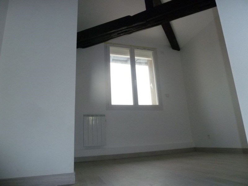 Rental apartment Auzeville-tolosane 560€ CC - Picture 2