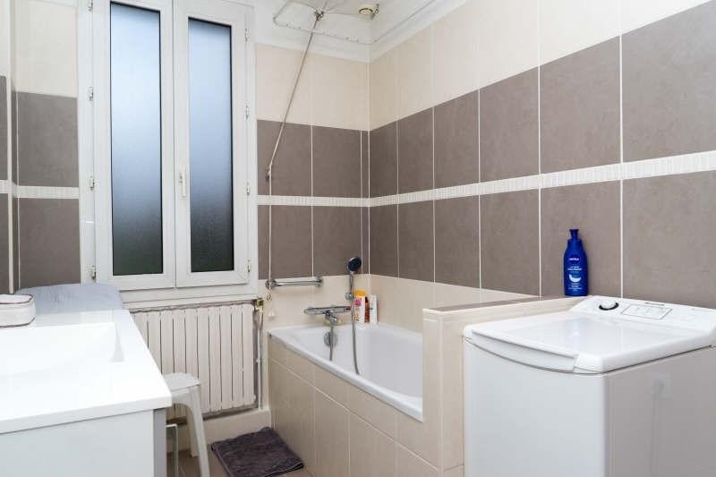 Venta  casa Houilles 499000€ - Fotografía 7