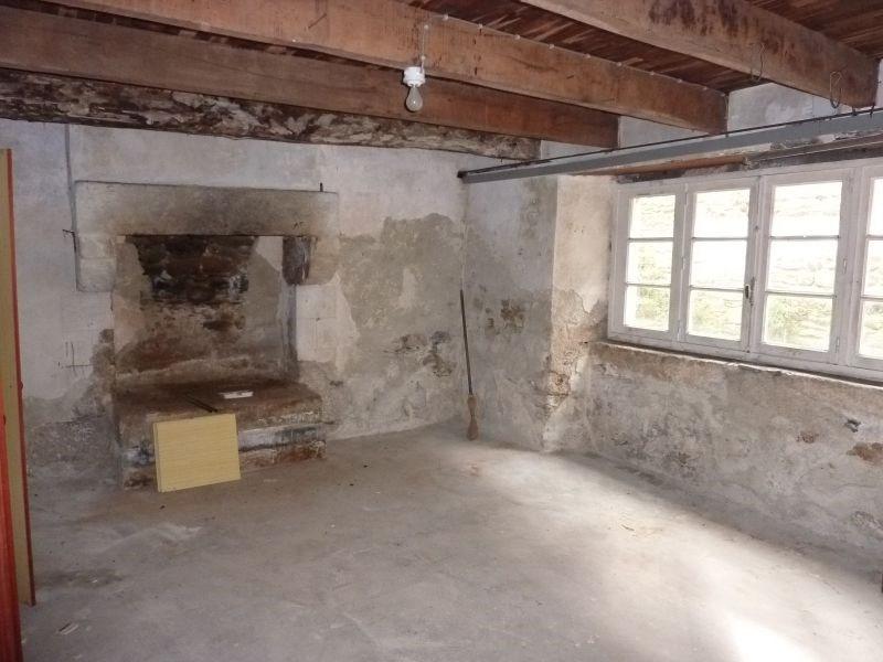 Vente immeuble Pontivy 125000€ - Photo 15