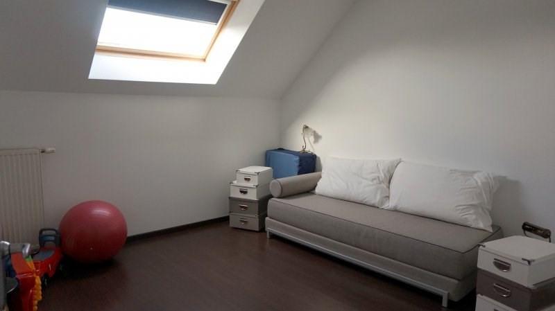 Vente appartement Archamps 395000€ - Photo 5