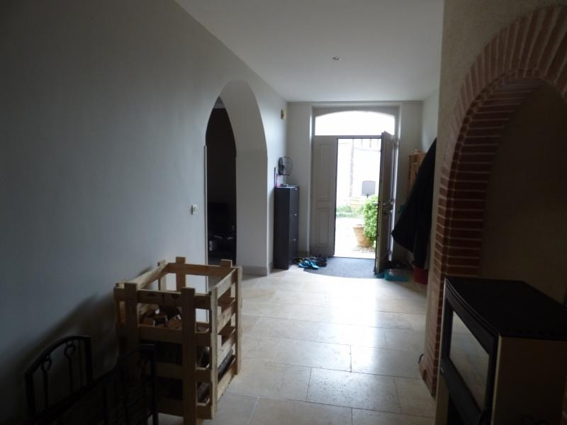 Sale house / villa Samatan 396 000€ - Picture 6