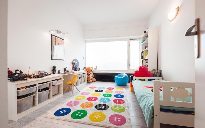 出售 公寓 Metz 429500€ - 照片 12