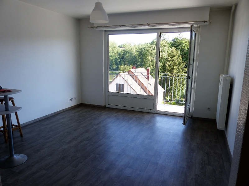 Vente appartement Wissembourg 50 000€ - Photo 2