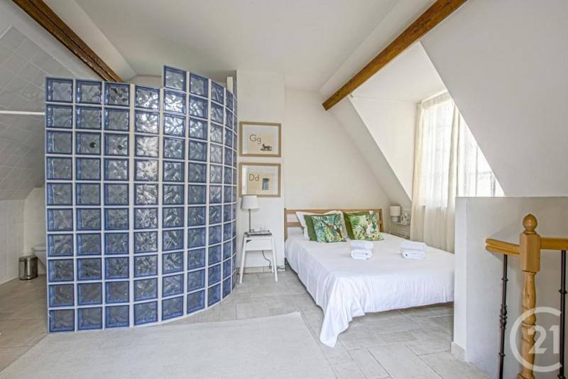 Revenda casa Deauville 380000€ - Fotografia 7