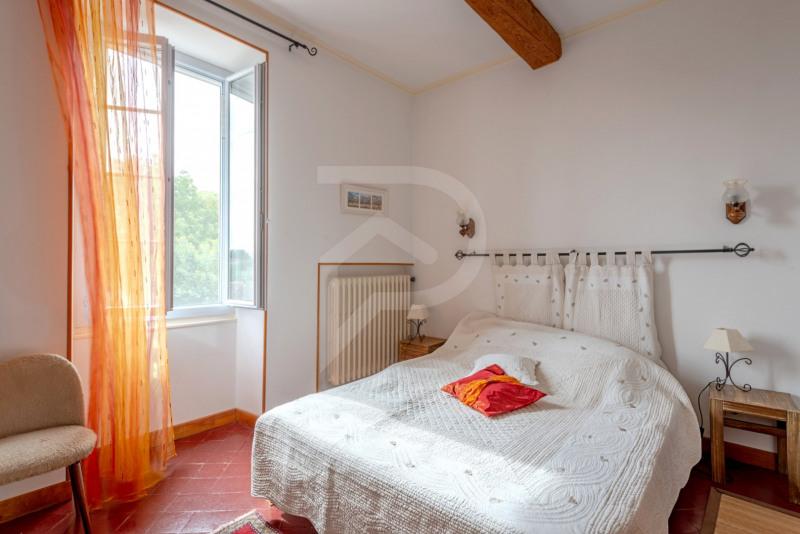 Deluxe sale house / villa Althen-des-paluds 1260000€ - Picture 12