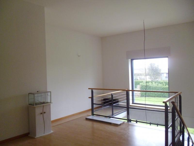 Sale house / villa St philbert de bouaine 400000€ - Picture 17