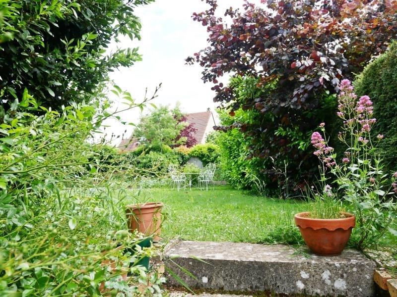 Vente maison / villa Fourqueux 852800€ - Photo 9