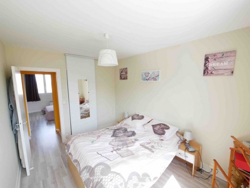 Sale apartment Tarbes 82000€ - Picture 7