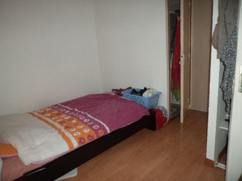 Alquiler  apartamento Brest 380€ CC - Fotografía 4
