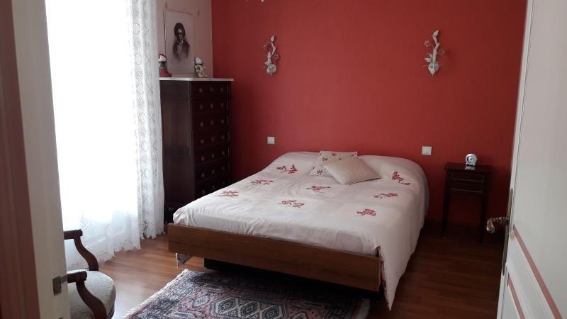 Vente maison / villa Niort 343200€ - Photo 6