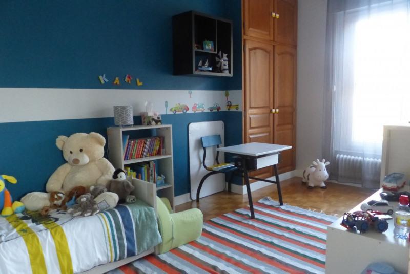 Sale apartment Le raincy 259000€ - Picture 5