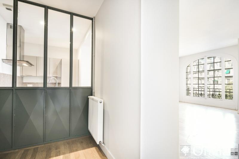 Location appartement Grenoble 1590€ CC - Photo 3