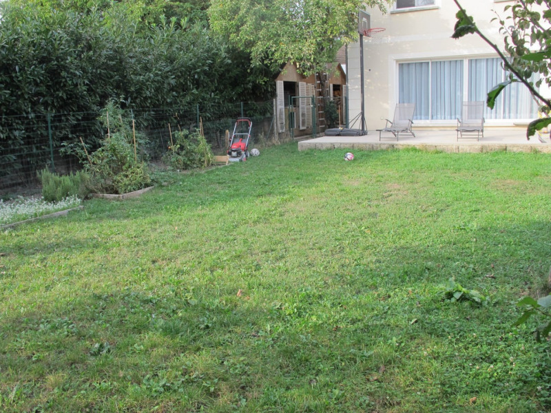 Sale house / villa Le raincy 725 000€ - Picture 2