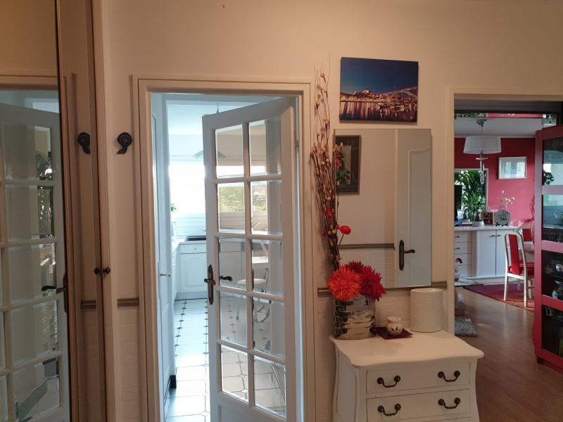 Sale apartment Épinay-sous-sénart 129000€ - Picture 2