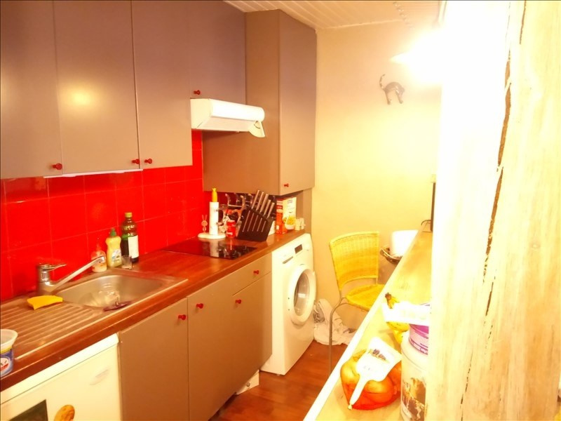 Location appartement St germain en laye 738€ CC - Photo 2