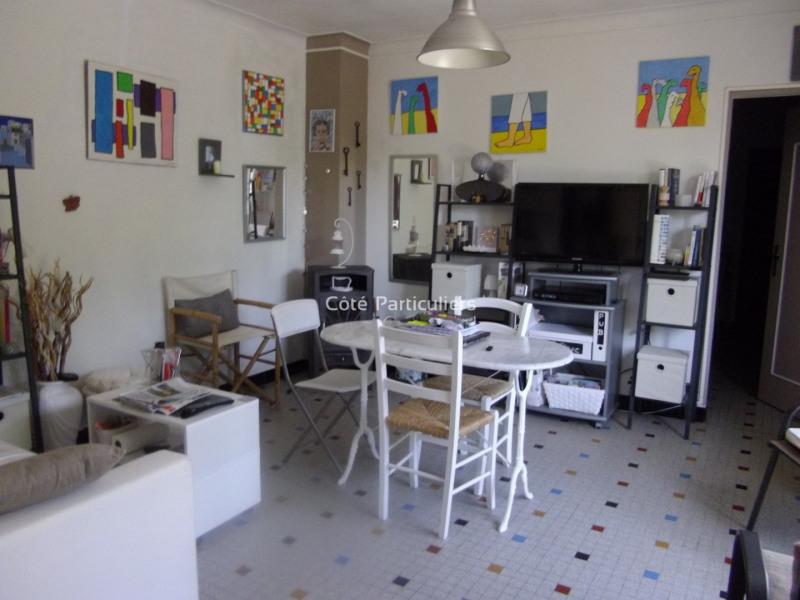Sale house / villa Vendome 148958€ - Picture 2