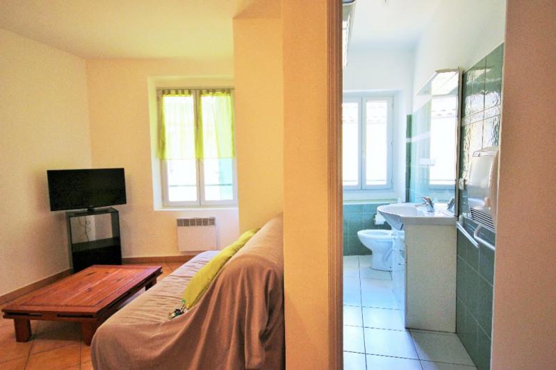 Affitto appartamento Lambesc 680€ CC - Fotografia 3