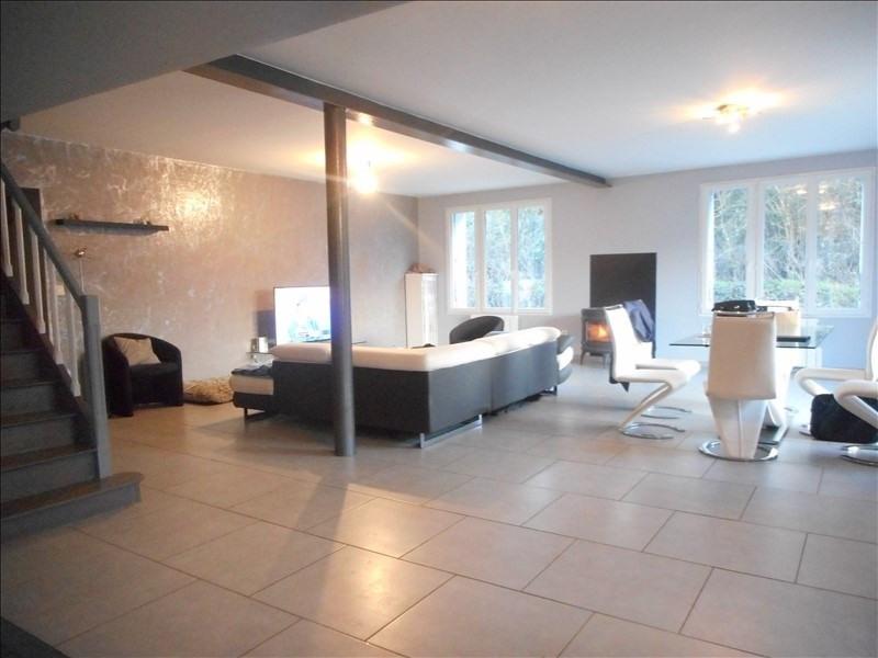 Vente maison / villa Sepvret 171600€ - Photo 2