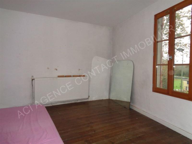Sale house / villa Mont de marsan 62000€ - Picture 4